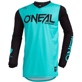 O'Neal Threat Jersey Men teal